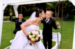 Faves_033_Santa-Barbara-Biltmore-Wedding_01