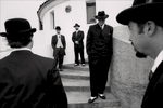 Faves_044_Groomsmen_Santa-Barbara-Courthouse_01