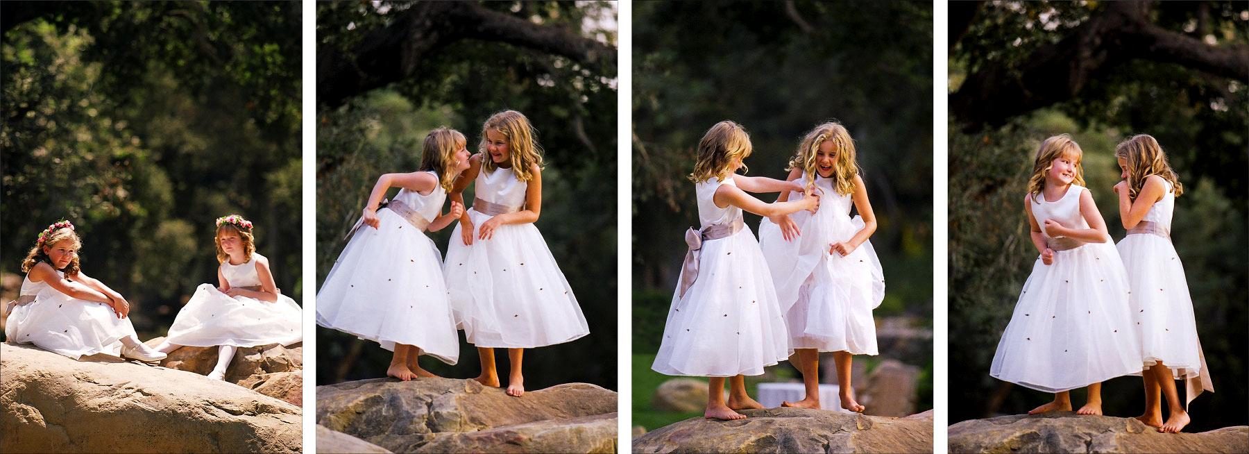 Faves_045_Montecito-Private-Estate-Wedding_01_v3