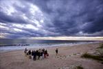 Faves_049_Johns-Island_Vero-Beach_01