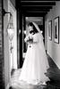 Faves_063_Montecito-Private-Estate-Wedding_01