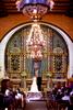 Faves_068_Mt-Carmel-Church-Wedding-1_01