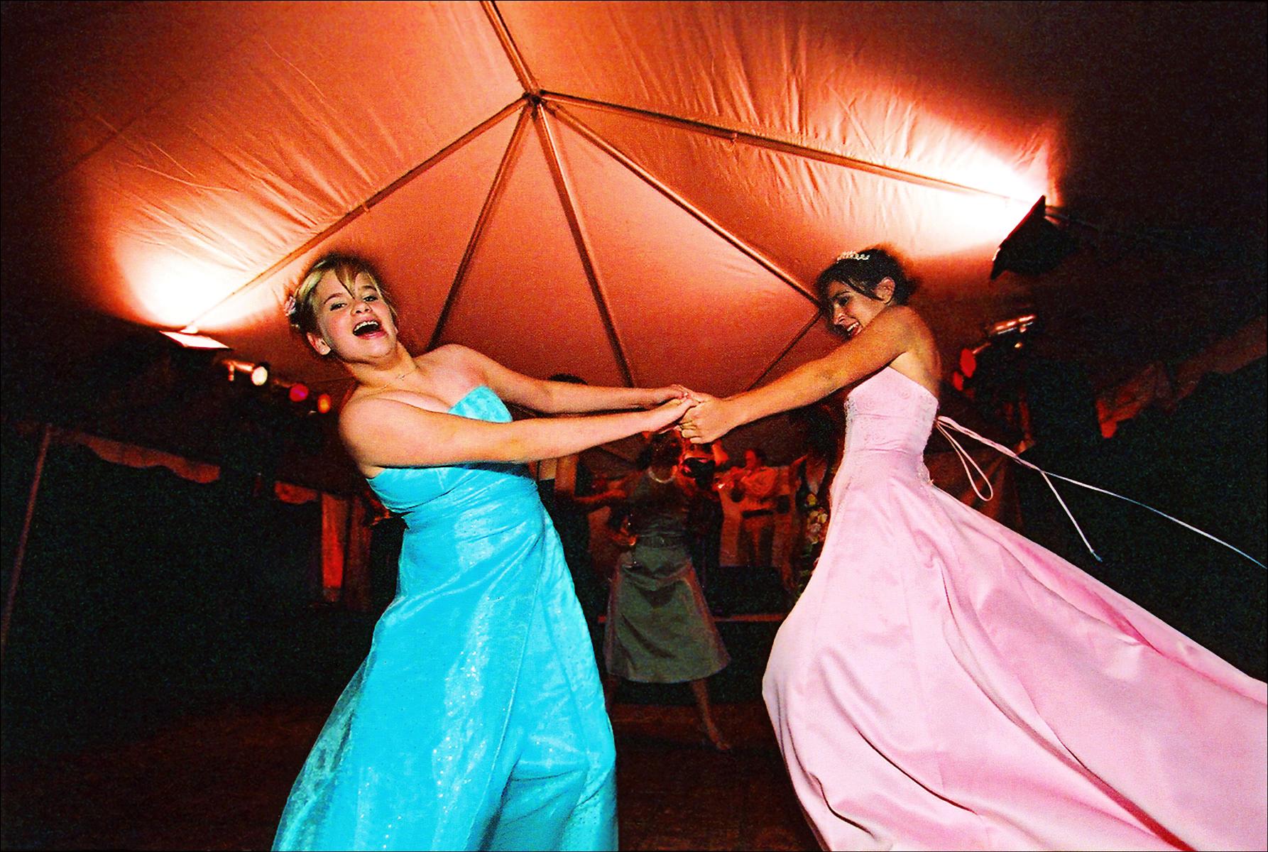 Faves_083_Private-Ranch-Wedding_Austin_TX_03