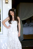 Faves_109_San-Ysidro-Ranch-Wedding_Mayer-Ricotta_02