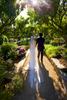 Faves_110_San-Ysidro-Ranch-Wedding_Mayer-Ricotta_04