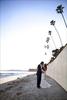 Faves_112_San-Ysidro-Ranch-Wedding_Mayer-Ricotta_06