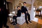 Faves_115_San-Ysidro-Ranch-Wedding_Roven-Mendel_02