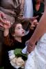 Faves_118_San-Ysidro-Ranch-Wedding_Roven-Mendel_01