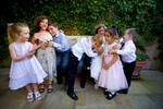 Faves_121_San-Ysidro-Ranch-Wedding_Spano-Skeggs_02