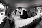 Faves_125_Santa-Barbara-Biltmore-Wedding_03