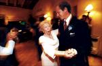 Faves_127_Santa-Barbara-Biltmore-Wedding_04