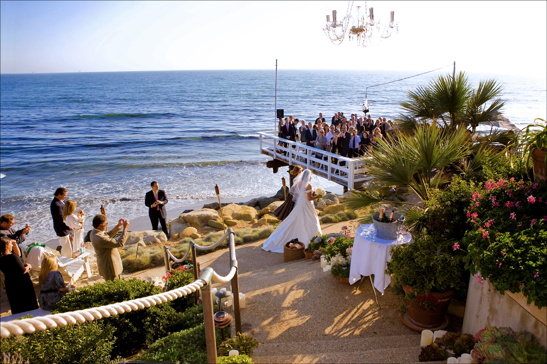 Faves_130_Padaro-Beach-Wedding_Baker-Siegel_03