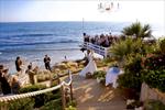 Faves_130_Padaro-Beach-Wedding_Baker-Siegel_03