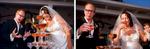 Faves_131_Padaro-Beach-Wedding_01