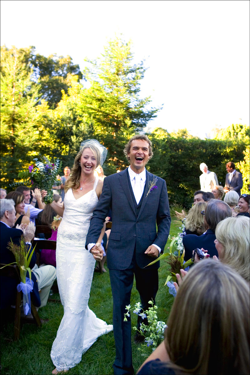 Faves_141_Santa-Barbara-Estate-Wedding_Armour-Seefeld_03