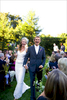 Faves_141_Santa-Barbara-Estate-Wedding_Armour-Seefeld_03
