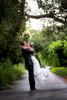 Faves_143_Santa-Barbara-Estate-Wedding_Armour-Seefeld_05