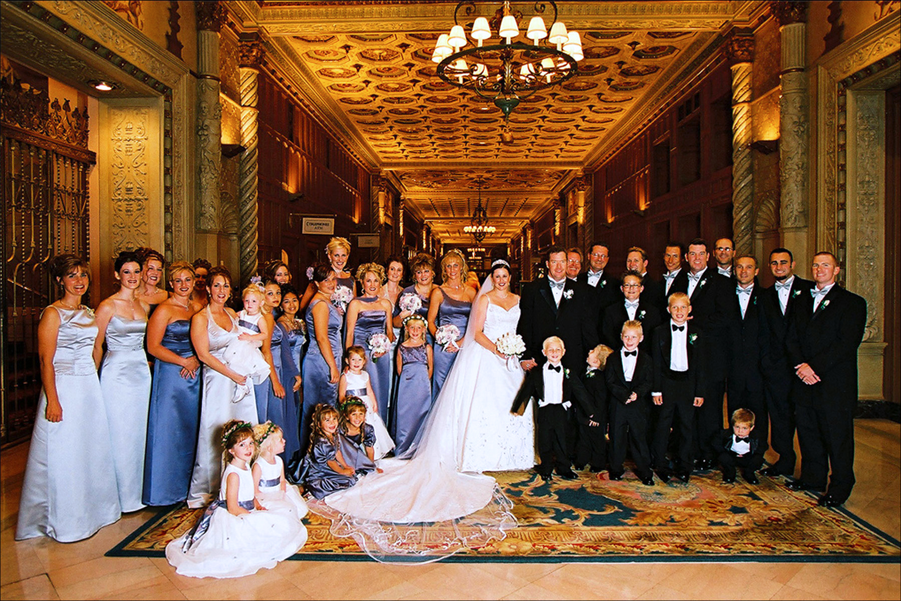 Faves_157_LA-Millennium-Biltmore-Wedding_06