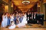 Faves_157_LA-Millennium-Biltmore-Wedding_06