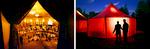 Faves_158_Millenium-Biltmore-LA_Napa_01_v2
