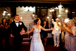 Faves_161_Santa-Barbara-Polo-Club-Wedding_Fornas_01_v4