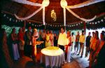 Faves_177_Sayulita_Mexico_Hacienda-Beach-Wedding_04