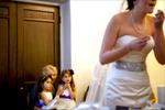 Faves_180_Scofield-Woodruff-Wedding_02