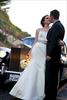 Faves_183_Scofield-Woodruff-Wedding_06