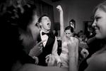 Faves_184_Scofield-Woodruff-Wedding_07