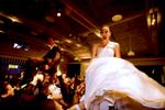 Faves_186_Solage-Calistoga-Wedding_01_v2