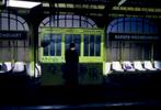 FineArt_04_Barbe_s-Station_Paris-Metro