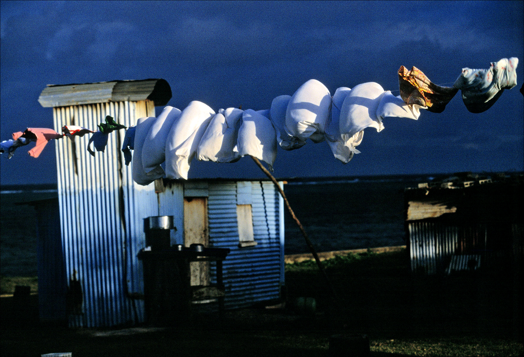 FineArt_07_Carribean-Clothesline_v3