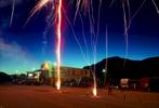 FineArt_14_Fireworks_Wisdom_-Montana