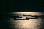 FineArt_15_Fishing-Boats_Robinson-Crusoe-Island