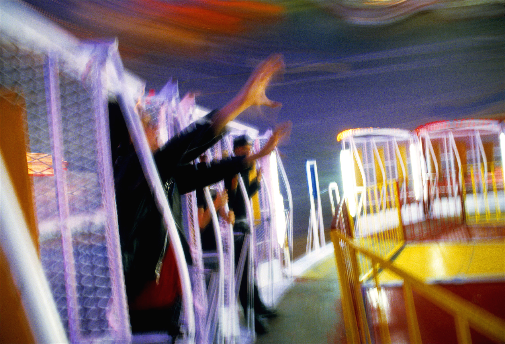 FineArt_25_Spin-Cycle_Santa-Cruz-Boardwalk_v1