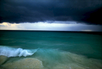 FineArt_29_Tulu_m_-Mexico_Before-the-Storm_v2