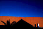 FineArt_30_Moonrise-Over-Marrakech
