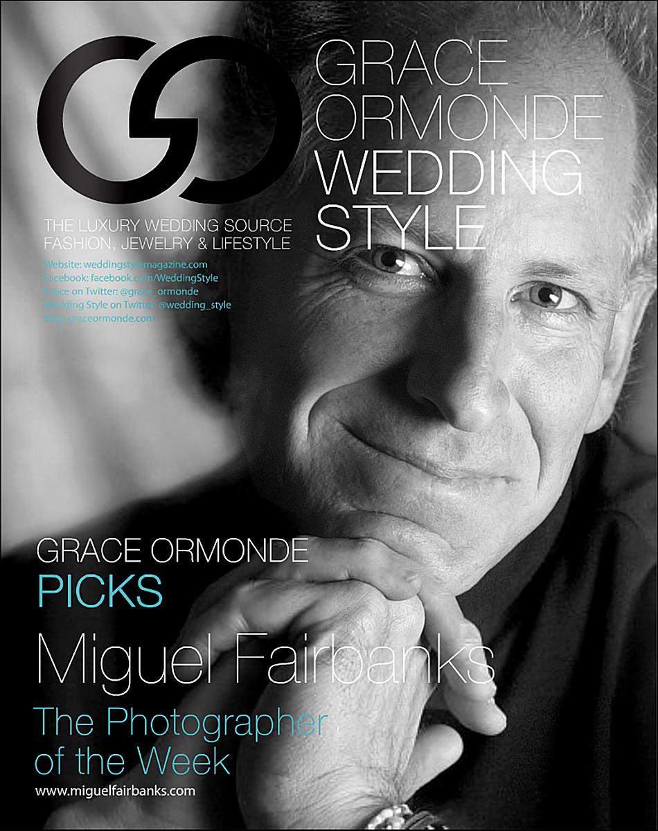 Press_01_Grace-Ormonde_Photog-of-Week_01_v3