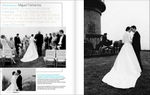 Press_02_Grace-Ormonde_Photog-of-Week_02