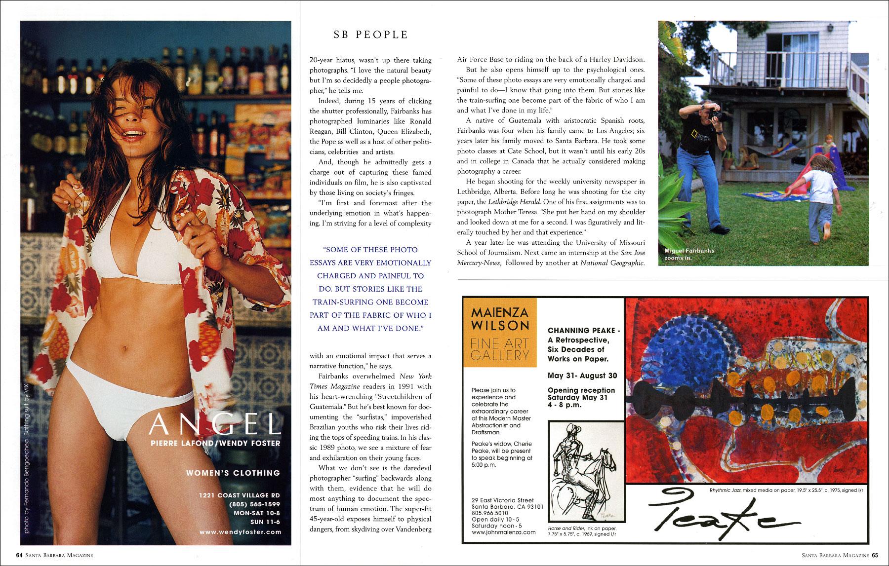 Press_08_Miguel-Profile_Santa-Barbara-Mag_03