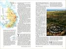 Published_Koalas_National-Geographic-Mag_04