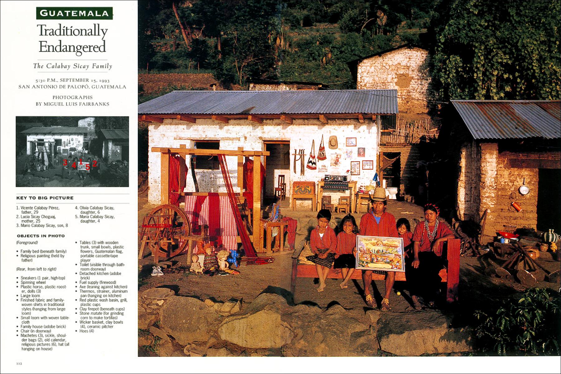 Published_Material-World_Guatemala_01
