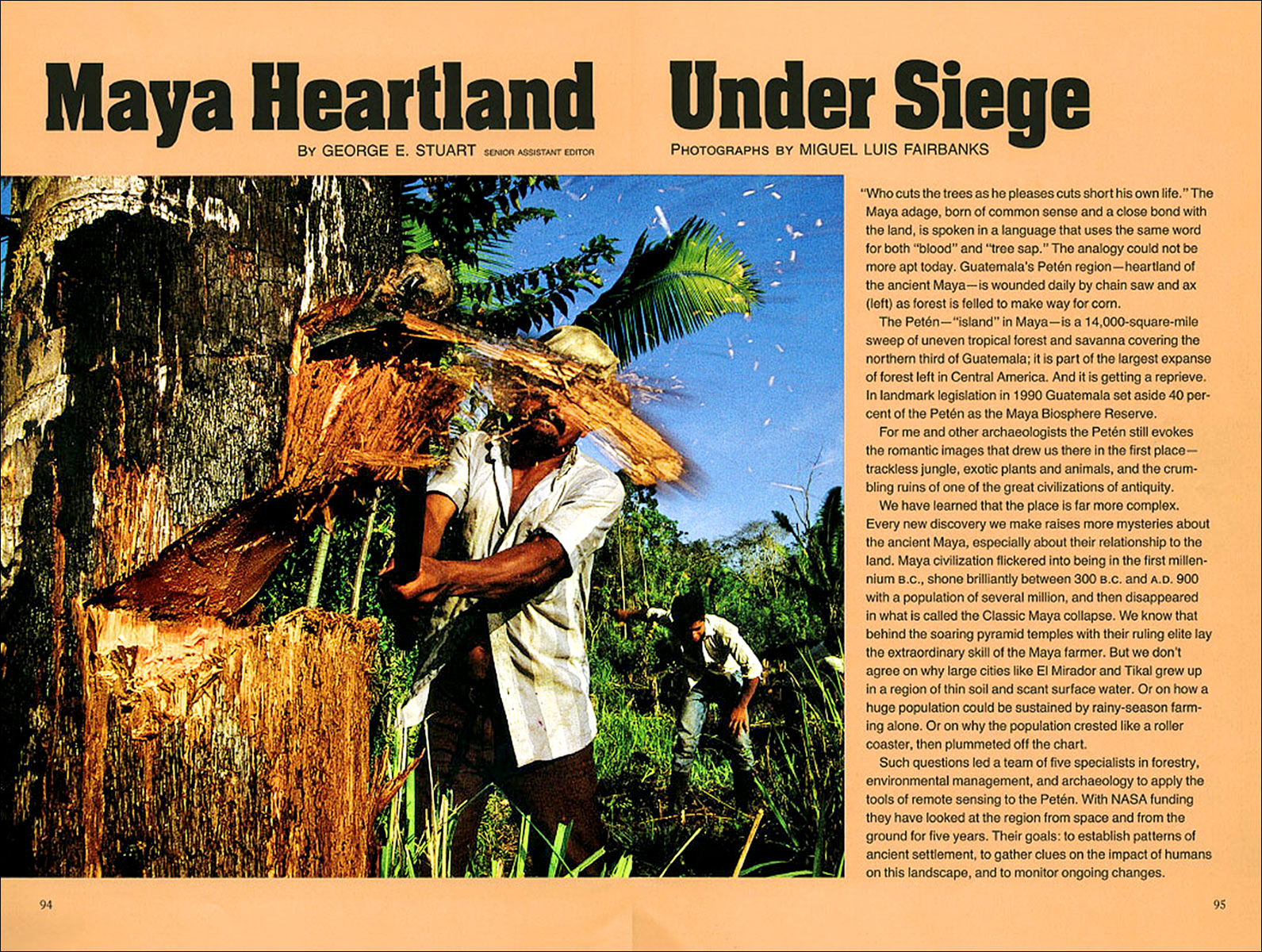 Published_Maya-Heartland_National-Geo-Mag_01