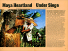 Published_Maya-Heartland_National-Geo-Mag_01