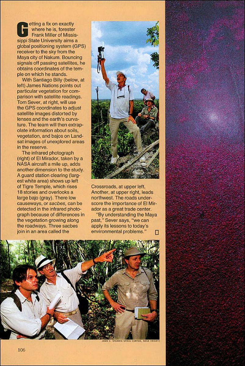 Published_Maya-Heartland_National-Geo-Mag_05