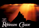 Published_Robinson-Crusoe-Island_01