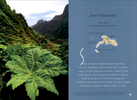 Published_Robinson-Crusoe-Island_02