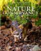 Published_Santa-Cruz-Island_Nature-Conservancy_01