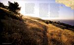 Published_Santa-Cruz-Island_Nature-Conservancy_04