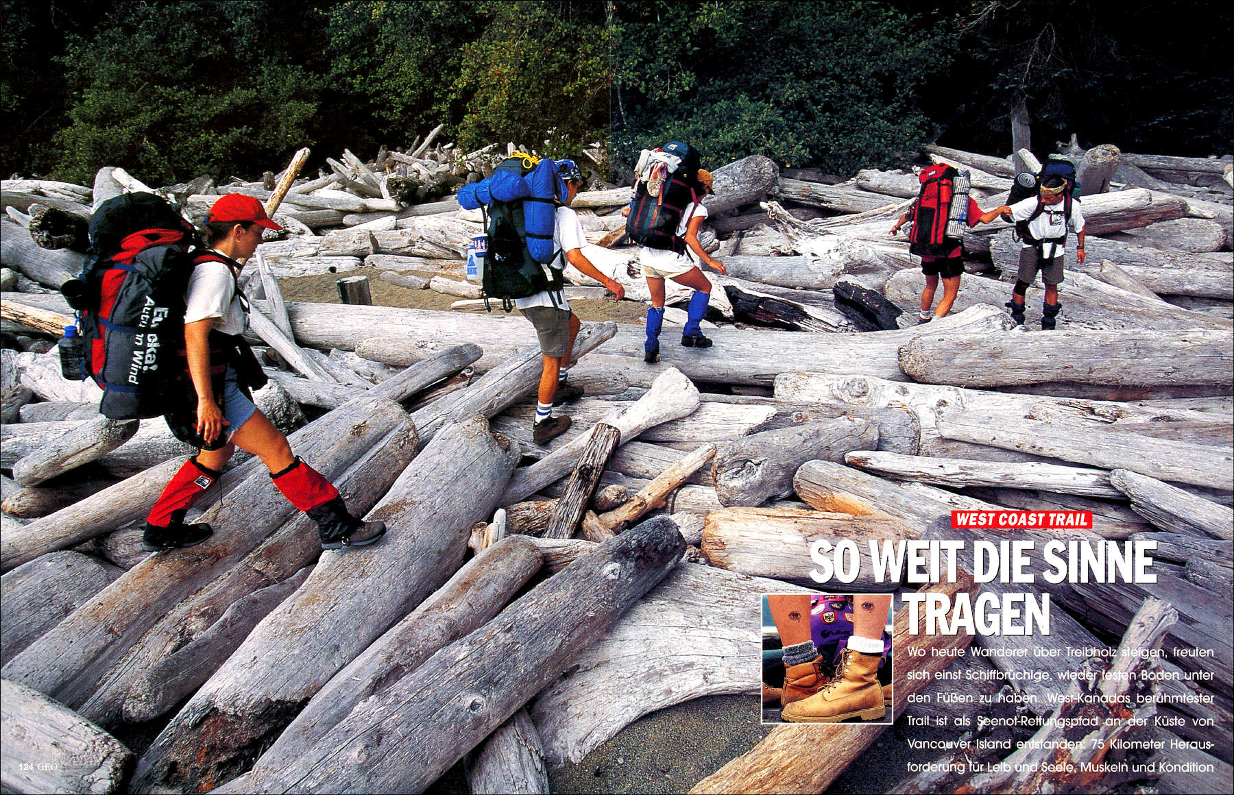 Published_West-Coast-Trail_GEO-Magazine_01